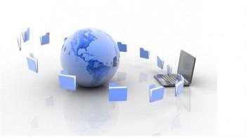 La APDCAT ya advirtió sobre la ilegalidad de Dropbox, Google Drive y Microsoft Onedrive