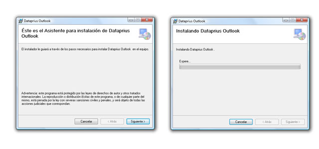 instalando-dataprius-outlook