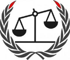dudas legalidad de la nube