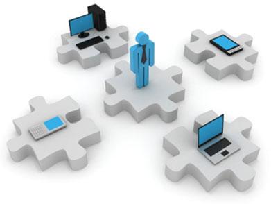 aplicaciones-web-y-instalables