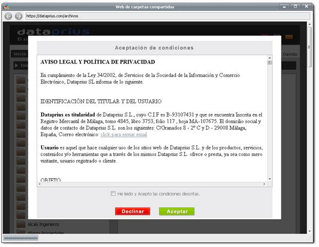 condiciones-legales-web-dataprius