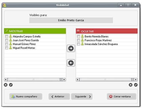 visibilidad-usuarios-dataprius
