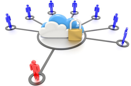 acceso-compartido-cloud