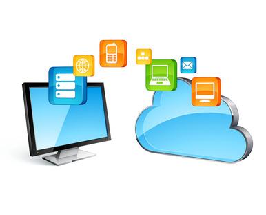 almacenamiento-cloud