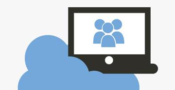 8 diferencias entre estar en Cloud y no estar en Cloud para la empresa.