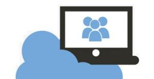 empresa en cloud