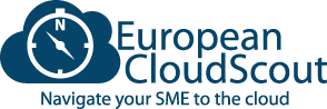logo-cloudscout