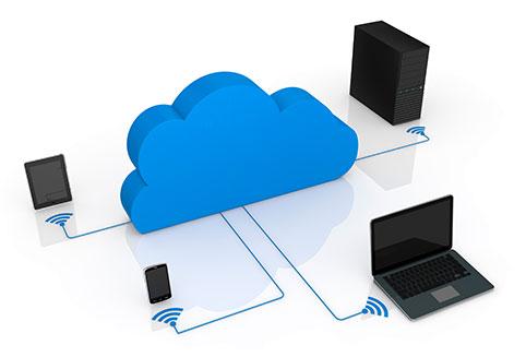oficina-cloud