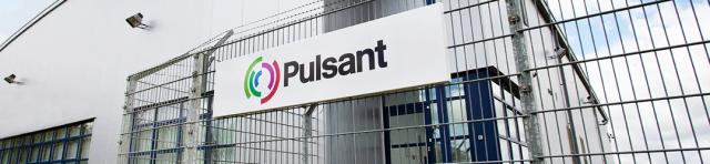 pulsant-newbridge