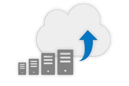 Versatilidad y escalabilidad del Cloud Computing