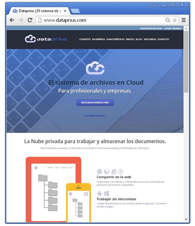 nueva-web-dataprius