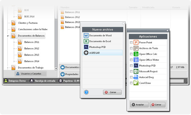 pantalla-dataprius-archivos