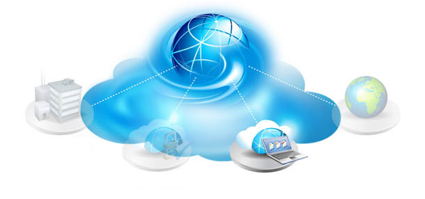 10-motivos-cloud-dataprius