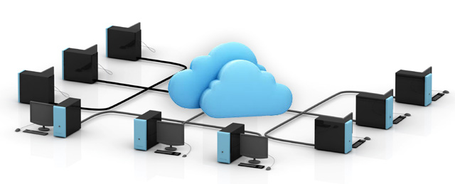 intranet-en-cloud