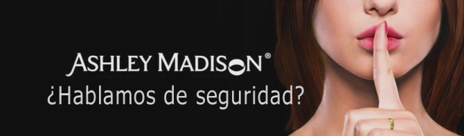 seguridad-ashley-madison