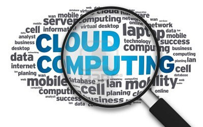 cloud-computing-prospective