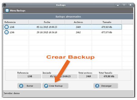 crear-backup-dataprius