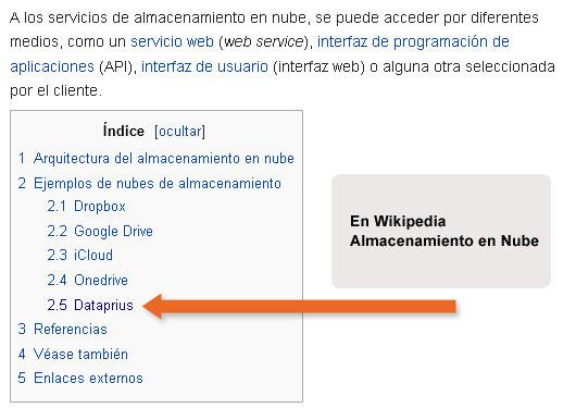 dataprius-en-wikipedia
