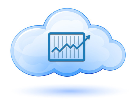economia-nube