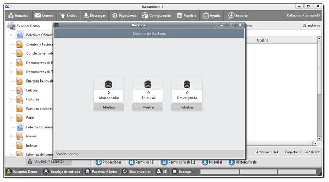 pantalla-backups-dataprius