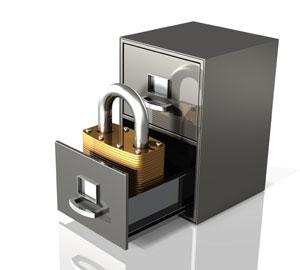 privacidad-seguridad-almace