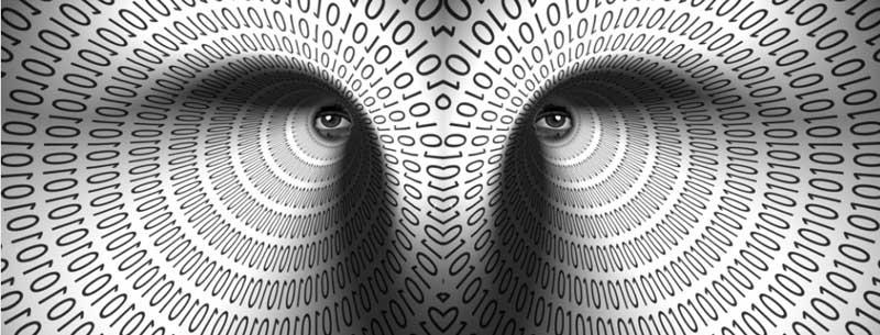 bigdata-privacidad