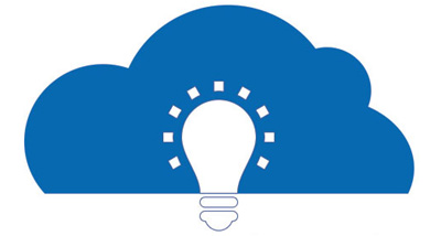 cloud-ideas