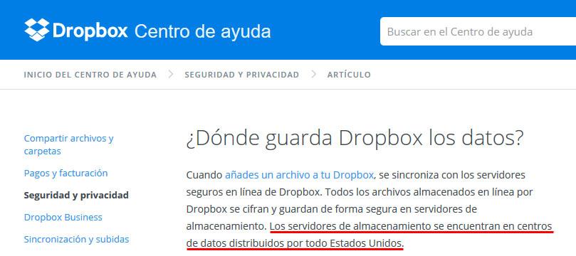 dropbox-almacena-en-usa