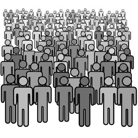 masivo-usuarios