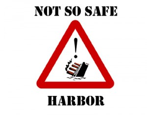 not-safe-harbor