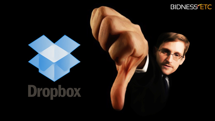 snowden-dropbox-privacy