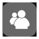 users-ico