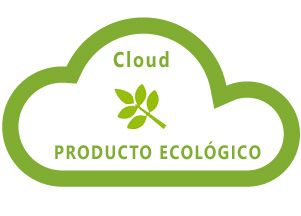 cloud-ecologico