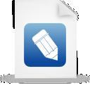 dataprius-workflow
