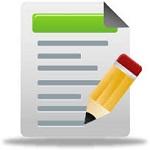Fallas de seguridad en registros - Dataprius