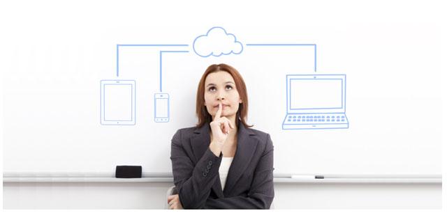 Cuatro requisitos imprescindibles de un Almacenamiento en la Nube para Empresas