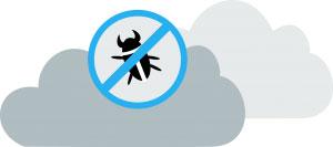 cloud-malware-detectado