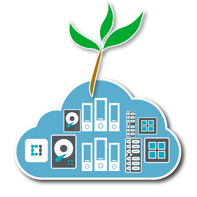 escalabilidad-cloud