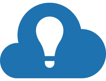 Nueva version dataprius ideas-cloud
