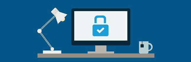 La seguridad en la nube depende más del usuario que de los sistemas.