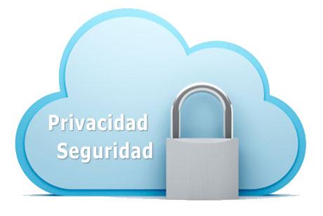 Cloud seguro y legal. Cuatro cuestiones para comprobarlo.