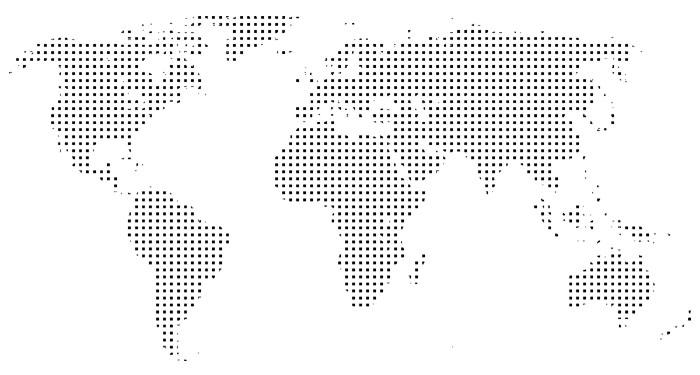 Clour seguro en el mundo - Dataprius