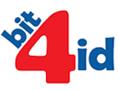 Aplicaciones Cloud. logo-bit4id