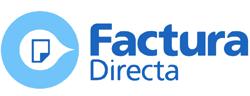 Aplicaciones Cloud. logo-factura-directa