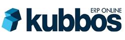 Aplicaciones Cloud. logo-kubbos