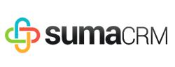Aplicaciones Cloud. logo-sumacrm