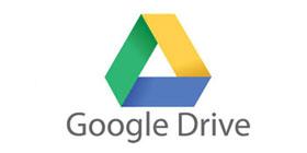 capacidad-almacenamiento-nube-gratis-drive