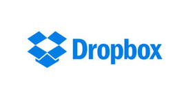 Capacidad almacenamiento en la nube gratis Dropbox