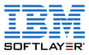logo-ibm-softlayer