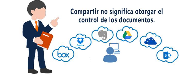 compartir-control-archivos